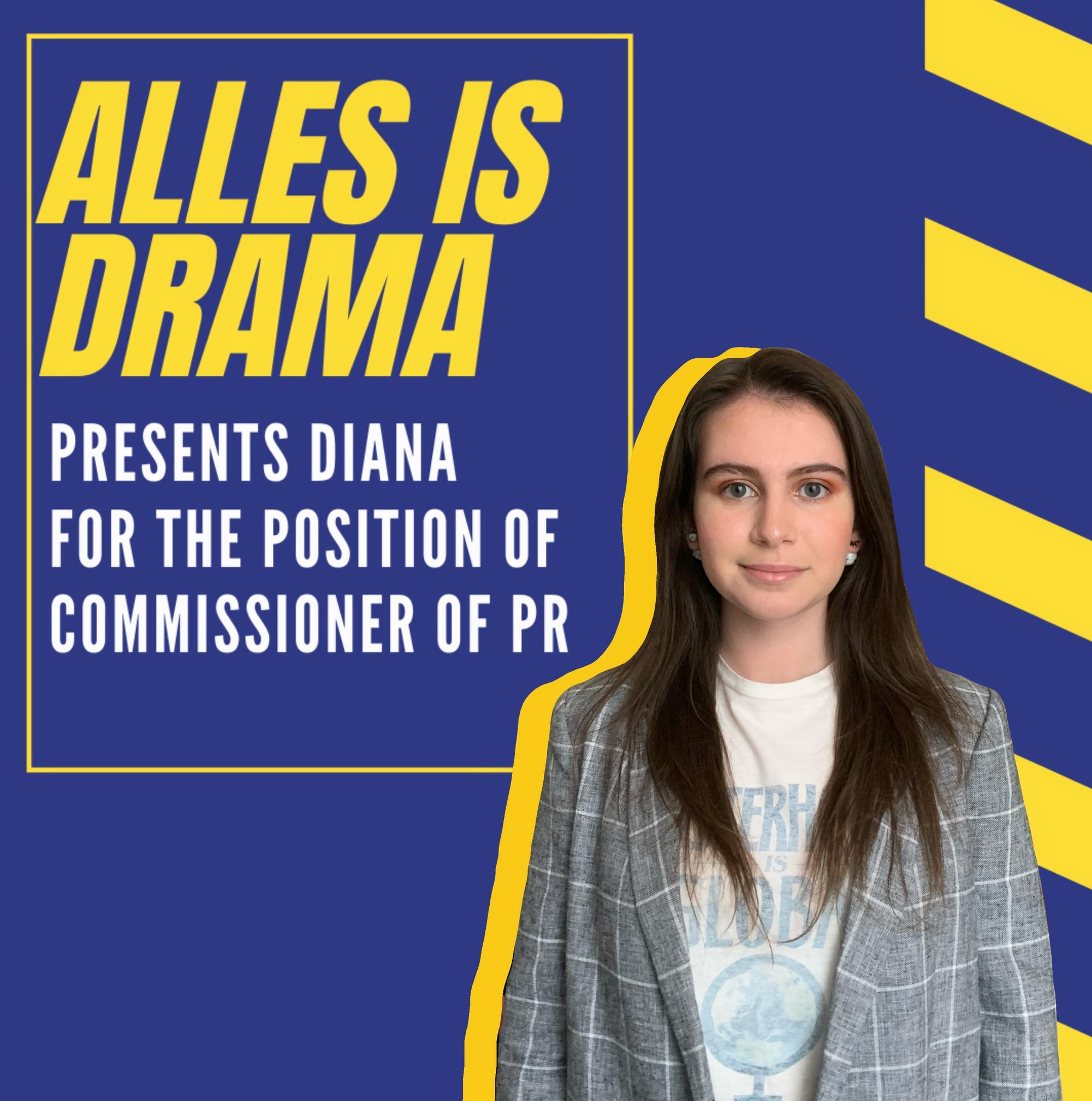Diana_Promo_Board.JPG