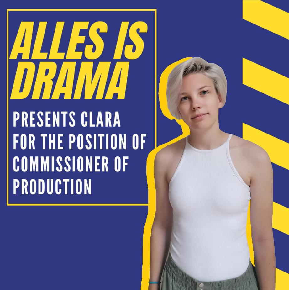 Clara_Promo_Board.JPG