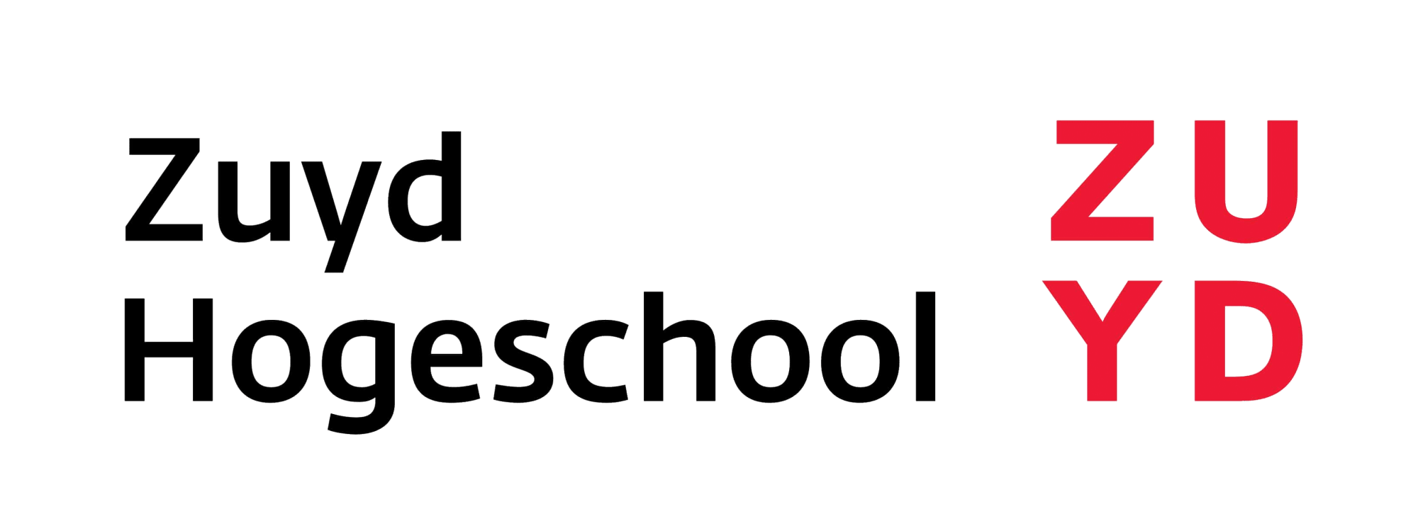 logo-zuyd-hogeschool-2.png