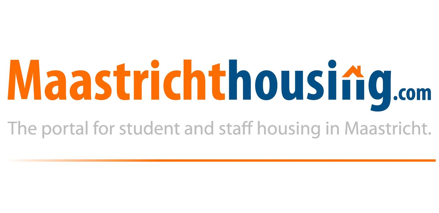Maastricht_Housing_logo.jpg