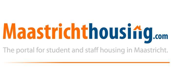 Maastricht_Housing_logo.jpg